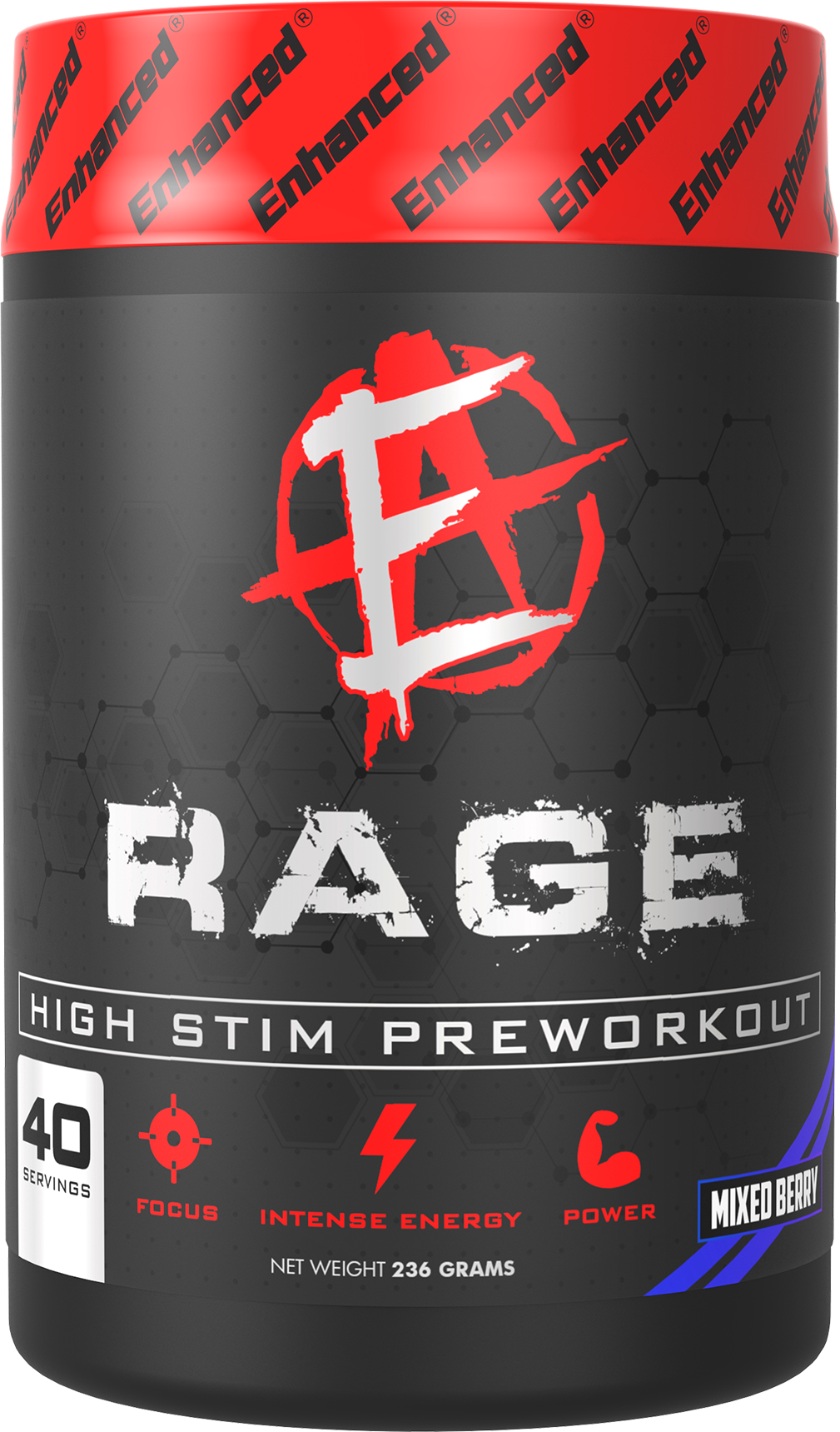 Image result for rage pre workout