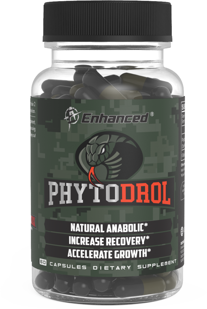 Image result for PHYTODROL